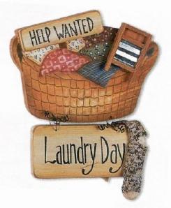 laundry-plaque-726103