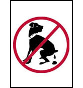 no_dog_pooping_sign