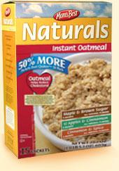 instant-oatmeal-box