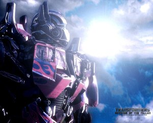 transformers_revenge_of_the_fallen02