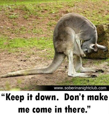 keep-it-odwn