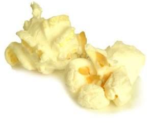 marion popcorn