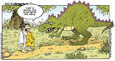 dinosaur-dentist-web