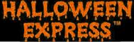 halloween_express