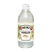 white-vinegar