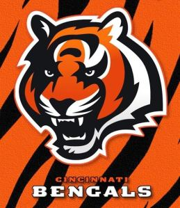 football-bengals-extended